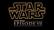 Star Wars Episode VII release date is announced (MOVIE)