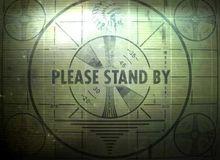 Коды Fallout 3: Оружие (часть 3)
