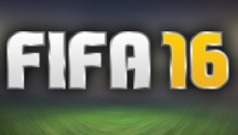 Has FIFA 16 release date been leaked? (Rumor)