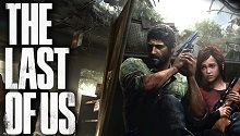 The Last of Us DLC and a short-length film
