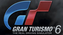 Gran Turismo 6 has been launched (video)
