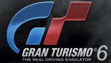 Вышла игра Gran Turismo 6 (видео)
