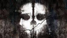 La bande-annonce de Call of Duty: Ghosts DLC a été publiée