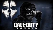 Новости Call of Duty: Ghosts - мультиплеер, скриншоты и многое другое
