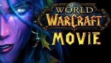 Выход фильма Warcraft перенесен на 2016 год (КИНО)
