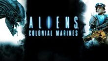 Aliens: Colonial Marines release date and Kick Ass trailer