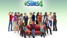 Новости The Sims 4: версия игры для Mac и информация о новом дополнении