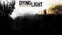 Fresh Dying Light gameplay video has been presented