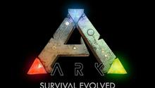 Le jeu Ark: Survival Evolved est annoncé