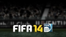 Will FIFA 14 game come free with Xbox One?
