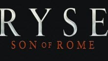 New peculiar Ryse: Son of Rome videos