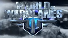 World of Warplanes: release date, trailer and a lot of screenshots