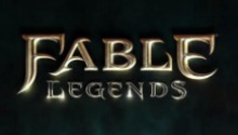 New details of the Fable Legends game have been revealed