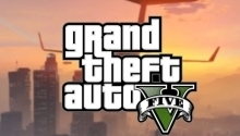 New Grand Theft Auto 5 details from RockStar Games