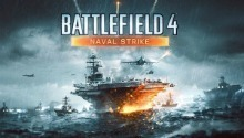 Quelques nouveaux détails sur le prochain Naval Strike DLC de Battlefield 4