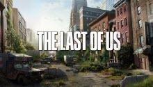 Финальное The Last of Us DLC готовится к выходу