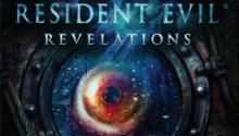 Resident Evil: Revelations PC and console port will get a demo