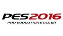 First PES 2016 details are revealed