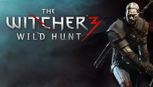 The Witcher 3 game will get free DLCs