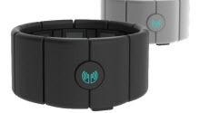 MYO: контроллер будущего