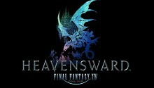 Several Final Fantasy XIV: Heavensward editions are announced