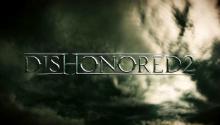 Bethesda travaille sur le nouveau jeu Dishonored 2