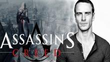 Scénario du film Assassin's Creed sera réécrit (Cinéma)