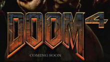 La vidéo de Wolfenstein: The New Order a été publiée, la bêta de Doom 4 est annoncée