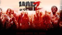 Завтра старт открытого бета теста The War Z!