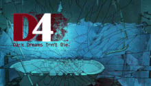 Fresh D4: Dark Dreams Don't Die news: the release date and the project's price