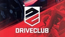 Driveclub game is shown in gameplay videos
