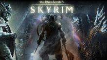 Игра The Elder Scrolls V: Skyrim будет портирована на приставки нового поколения?