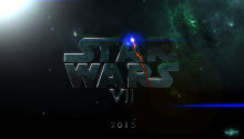 R2-D2 will join the cast of Star Wars: Episode VII (movie)