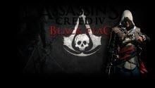 Новости Assassin's Creed 4: Black Flag - скриншоты, комикс и другая информация