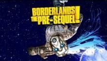 Borderlands: The Pre-Sequel game has been officially confirmed