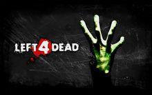 В сеть просочились подробности Left 4 Dead 3 (Слух)