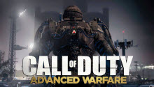 New Call of Duty: Advanced Warfare trailer and collector editions have been presented