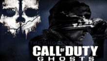 Call of Duty: Ghosts launch trailer was leaked