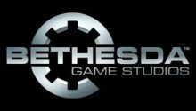 Bethesda is teasing gamers with the new project