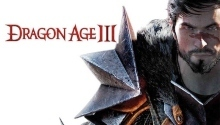 The EA employees accidantely called the Dragon Age III release date