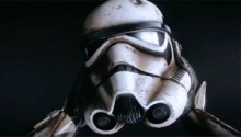 Star Wars: Battlefront 3 game could be awesome (video)