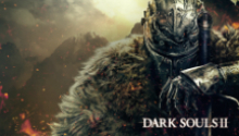 Latest Dark Souls 2: Scholar of the First Sin details are revealed