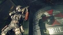 Релиз Resident Evil: Umbrella Corps отложен