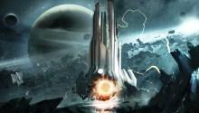 Новая утечка информации о Halo 4