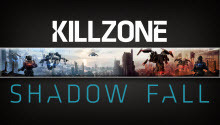 Killzone: Shadow Fall - gameplay trailer, screenshots and other project's information