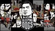 Sleeping Dogs: адский Гонконг