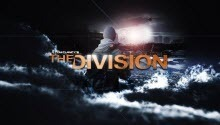 New The Division video tells about game engine