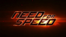 Need for Speed 2 movie will be filming in China (Movie)