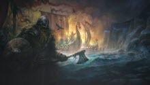 New Crusader Kings 2 DLC was released