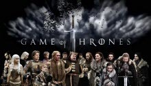 New Game of Thrones: Season 4 trailer has appeared in the network (Movie)